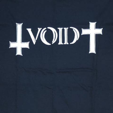 "VOID ""Decomposer Black"""