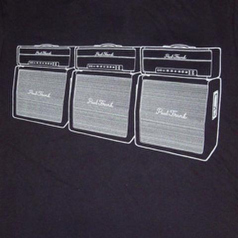 "REVELATION RECORDS ""Rev 25th Paul Frank"""