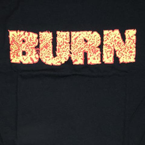 """BURN """"Face"""""""