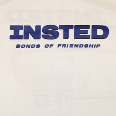 "INSTED ""Bonds Of Friendship"""