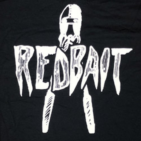 "REDBAIT ""Bolt Cutter"""