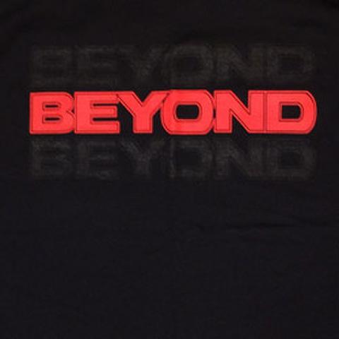 "BEYOND ""Logo"""