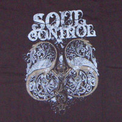 """SOUL CONTROL """"fancy"""""""