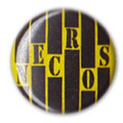 NECROS pin