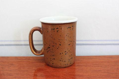 GUSTAVSBERG(グスタフスベリ)/COQ(コック)マグカップ1