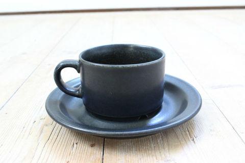 ARABIA(アラビア)/Korpi(コルピ)コーヒーC&S4