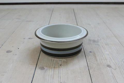 ARABIA(アラビア)/Suvanto(スヴァント)ボウル(深皿)13cm