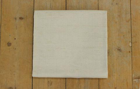 スウェーデンで見つけたリネン素材の厚手の布巾(67×70cm)3
