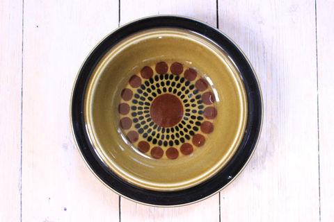 ARABIA(アラビア)/KOSMOS(コスモス)スープボウル/シリアルボウル20cm6