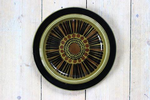 ARABIA(アラビア)/KOSMOS(コスモス)デザートプレート20cm5
