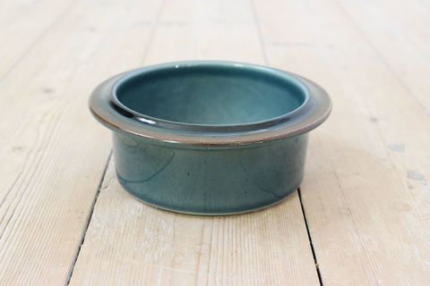 ARABIA(アラビア)/Meri(メリ)ボウル(深皿)13cm