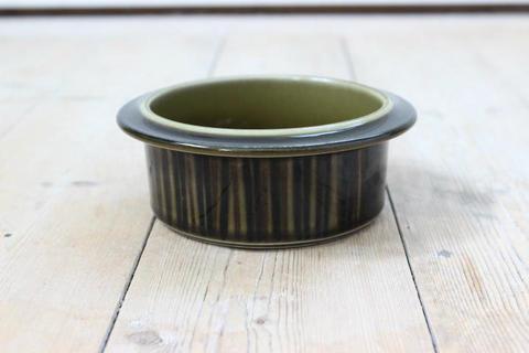 ARABIA(アラビア)/KOSMOS(コスモス)ボウル(深皿)13cm
