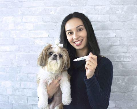ペットピュア オールナチュラル(歯と歯茎のジェル)犬猫用 1本 ***Amazonにて販売致します***