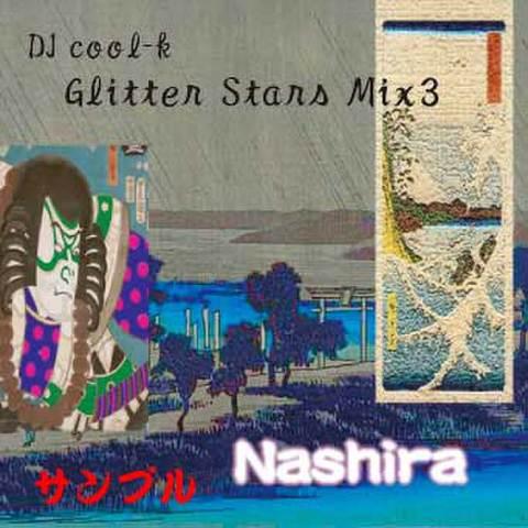☆NASHIRA☆