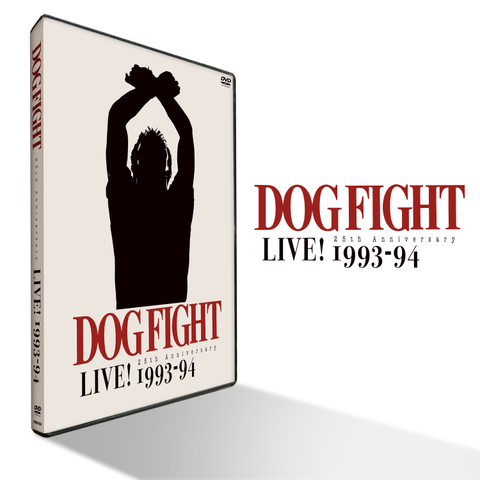 【完売】【限定枚数再販】25th Anniversary DVD