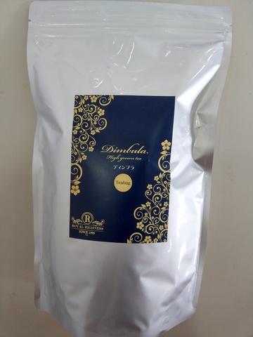 紅茶ディンブラ(100ティバッグ)