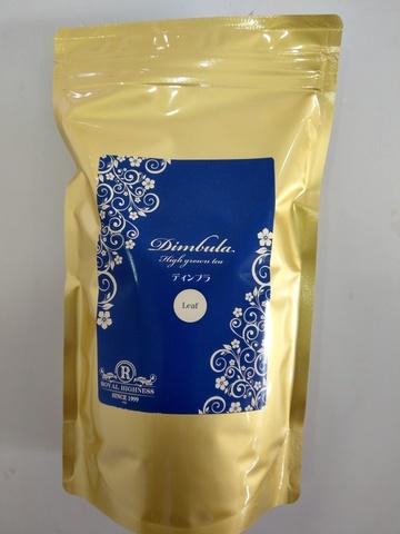 紅茶 ディンブラ(リーフ)