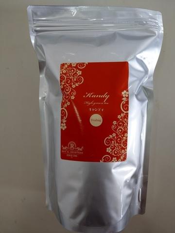 紅茶キャンディ(100ティバッグ)