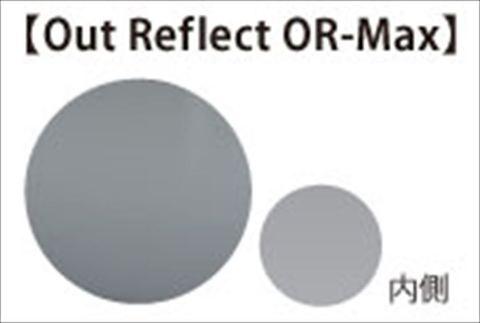 Polarized-Square(OR-MAX)