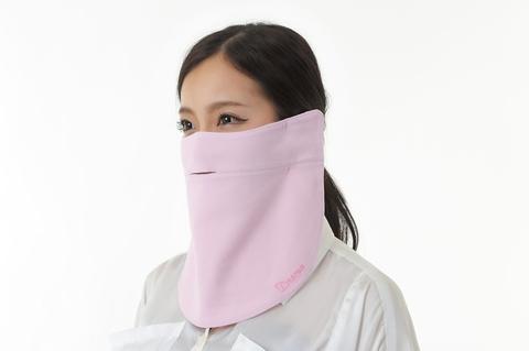 ドレスマスク レギュラー