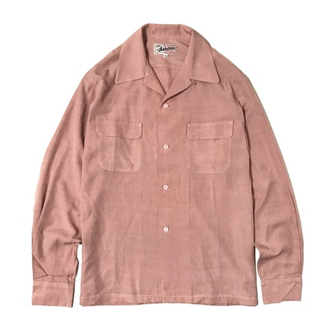 Addiction KUSTOM THE LIFE