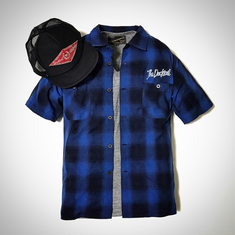 DUCKTAIL CLOTHING STYLE SAMPLE 004