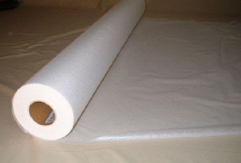 綿素材用芯地:生成(1反)