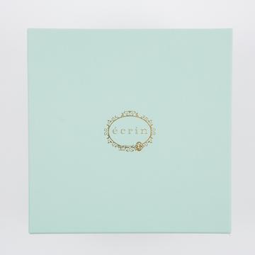 28.original gift box(for large dish)( オリジナルギフトボックス)(ディッシュ用)
