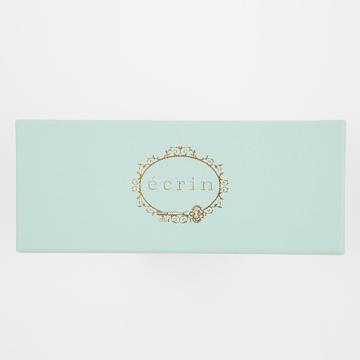 27.original gift box(オリジナルギフトボックス)(ペアマグ用)