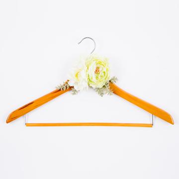 23.flower hanger(フラワーハンガー)
