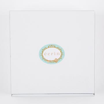 30.gift box(for pet food bowl,photo flame) ギフトボックス(ペットフードボウル,フォトフレーム用)