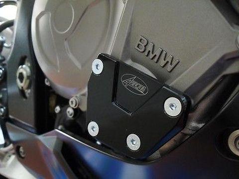 S1000RR ケース プロテクター エンジンガード