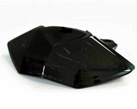 Z1000/Z800/ZX6R/ZX10R ダークLEDテール