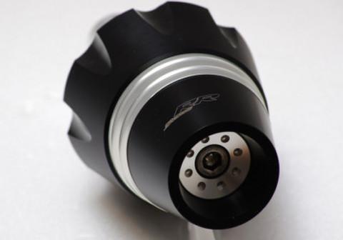 S1000RR フレームスライダー