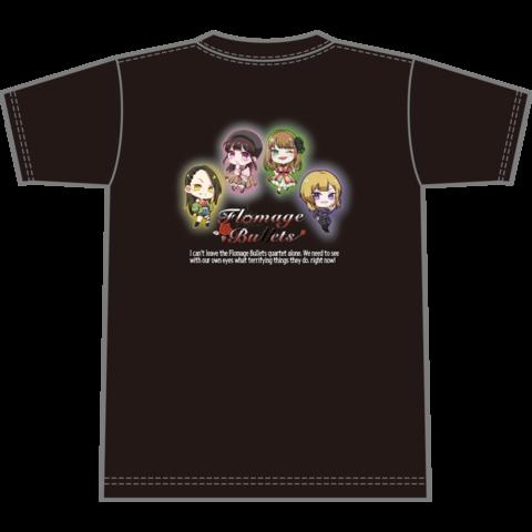 FB New Tシャツ! S~XLサイズ