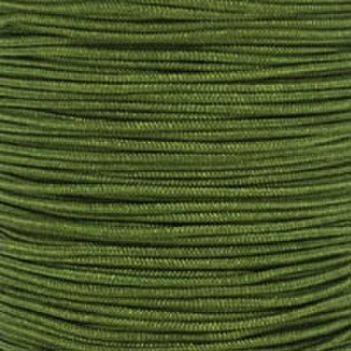 B玉線 緑色 1m