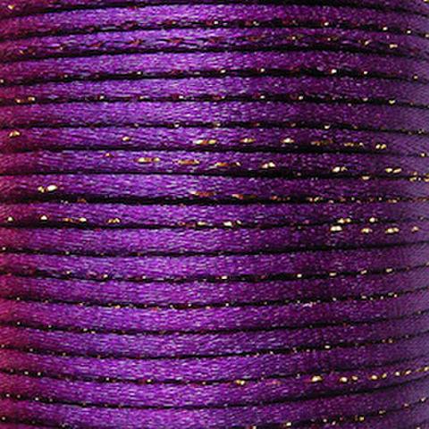 4号線-承--濃い紫 1m