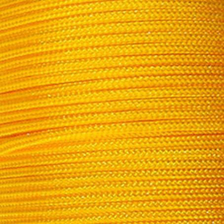 C線 オレンジ色 1m