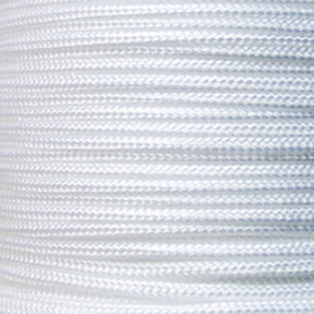 C線 白色 1m