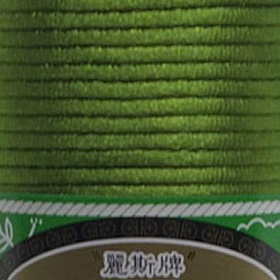 4号線 緑色ラメ無 1m