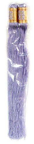 タッセルー双喜ー薄紫