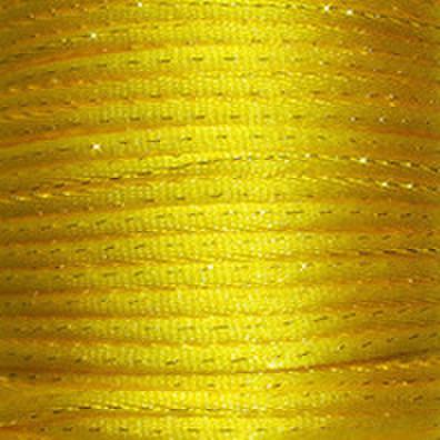 4号線 濃い黄色 1m
