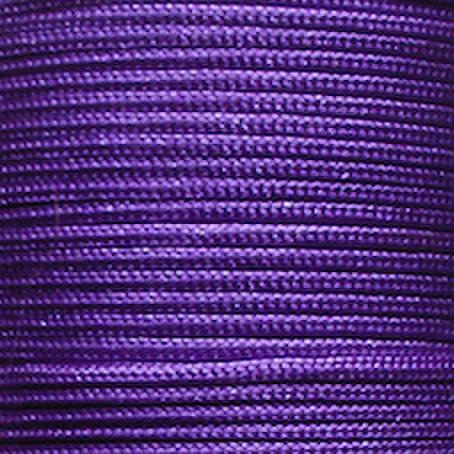 C線 紫色 1m