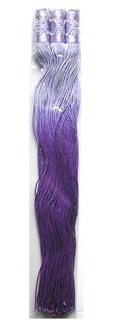 タッセルー寿ー紫