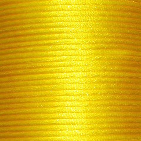 5号線 濃い黄色 1m
