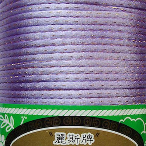 麗斯牌4号線 薄紫色