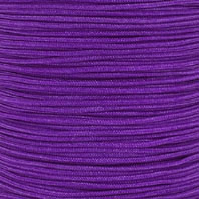 B玉線 紫色 1m