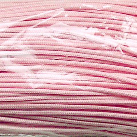 韓国結び用紐-ピンク