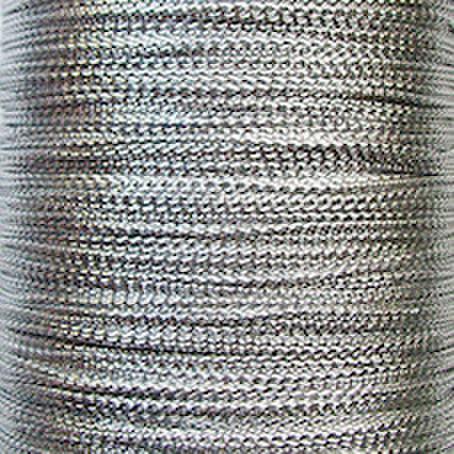 銀線 1m