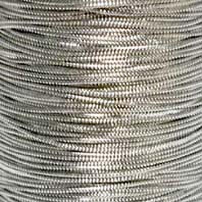 銀線 2mm 1m